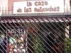 La_casa_de_los_anticuchos